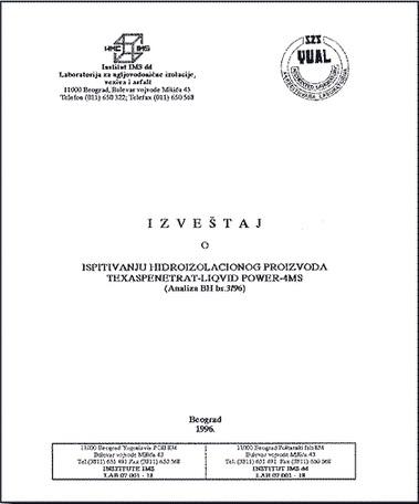 atest TP-LP-4MS strana 1