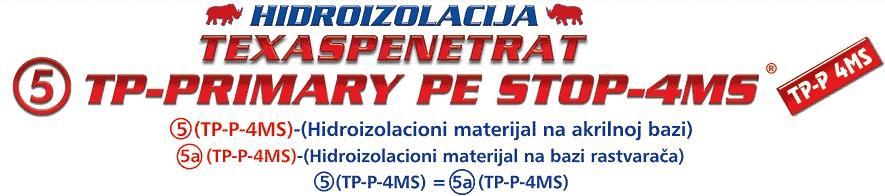 tp-p-4ms