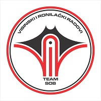 VIR-team(SOB)