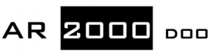 ar2000