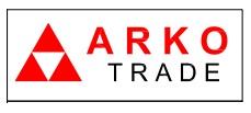 arko trade