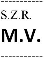 szr MV